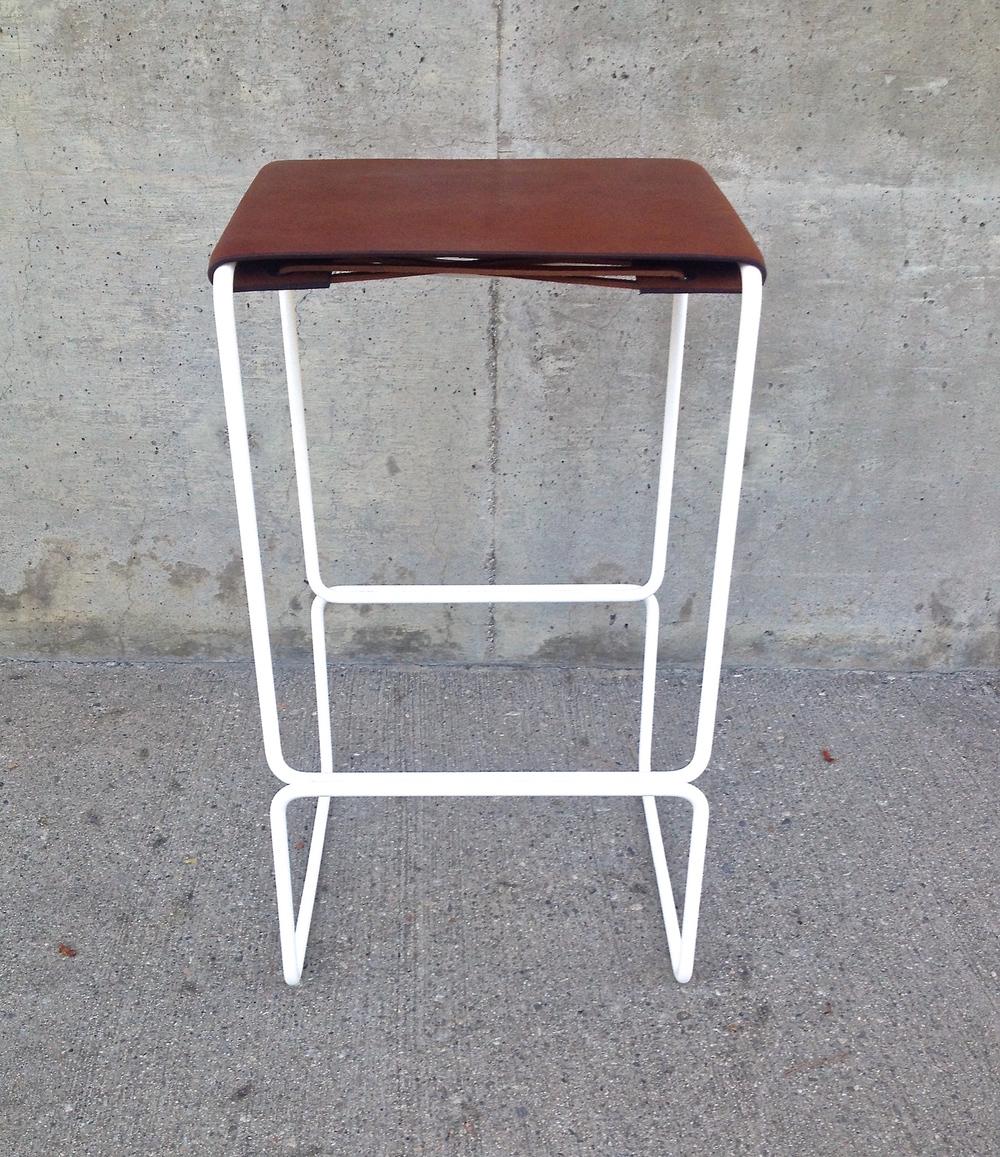 stool.white.jpg