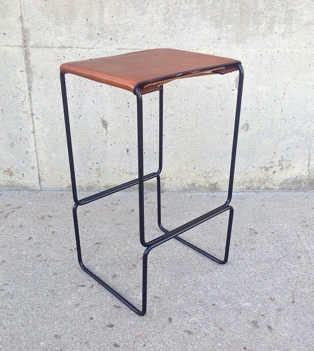 stool.black.jpg