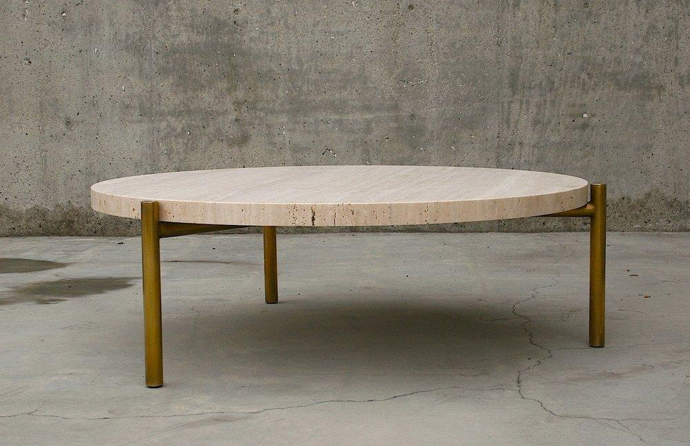 table.01.jpg