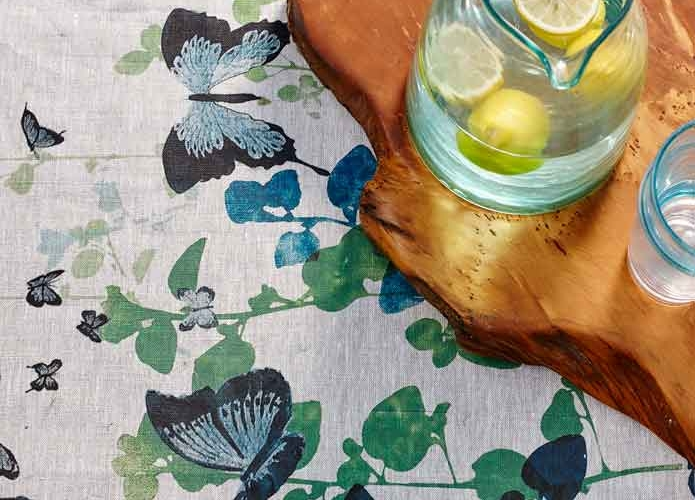 Table-runner-Butterflys-with-Jug.jpg