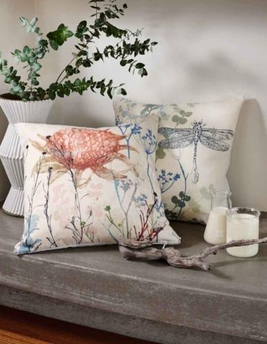 Cushions-x2-_2.jpg