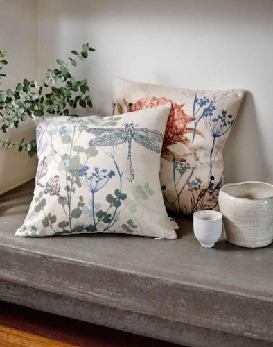Cushions-x2-_1.jpg