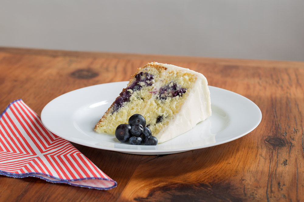 Lemon_Blueberry_Slice.jpg
