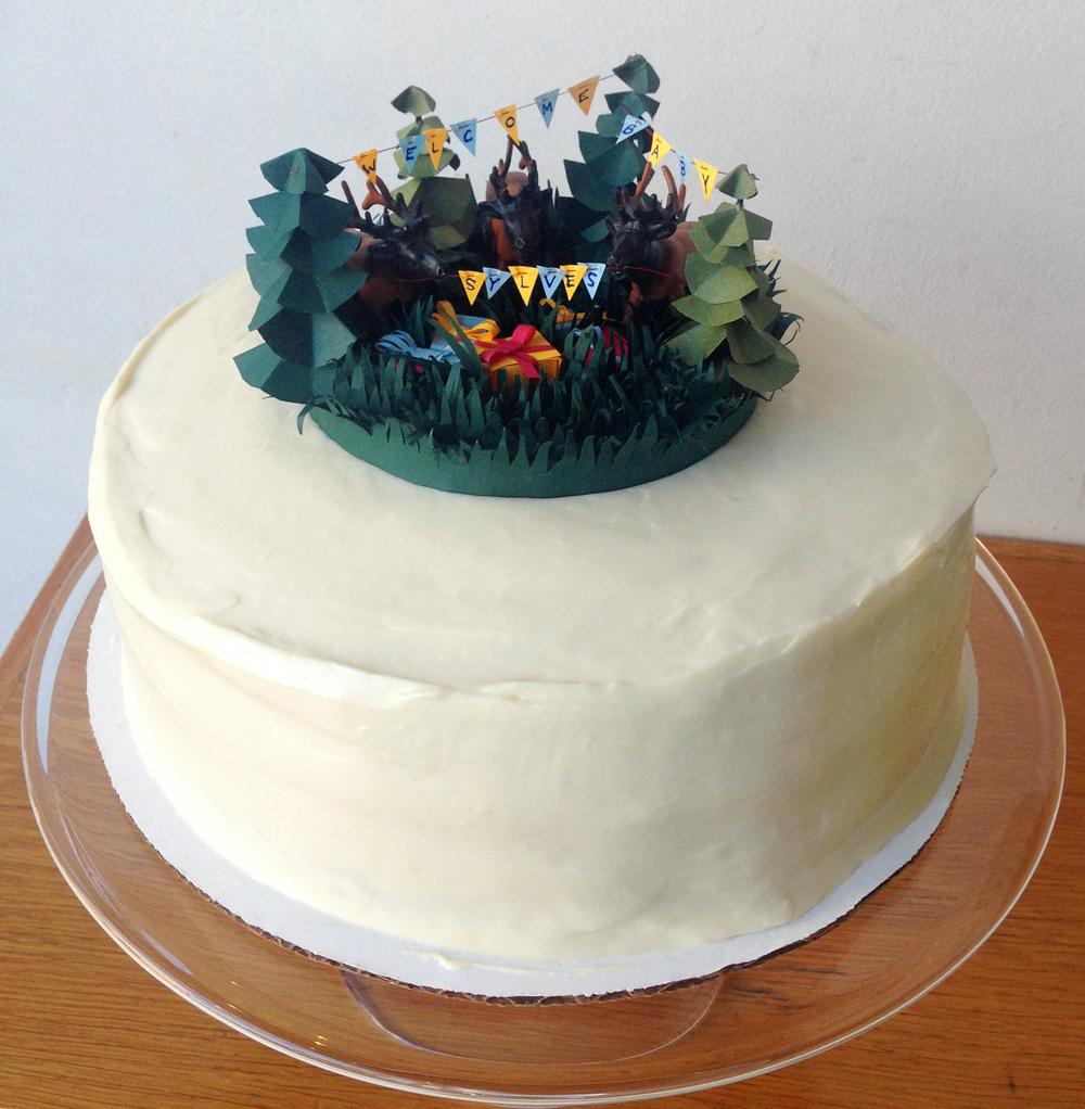 CakeTopper2_wide.jpg