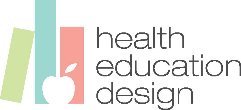 health education design