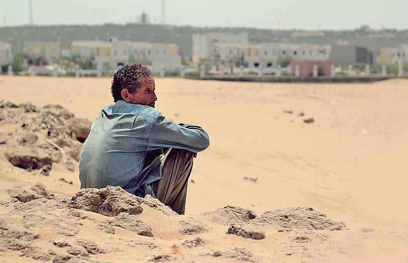 Med Badr Chemmaoui photo