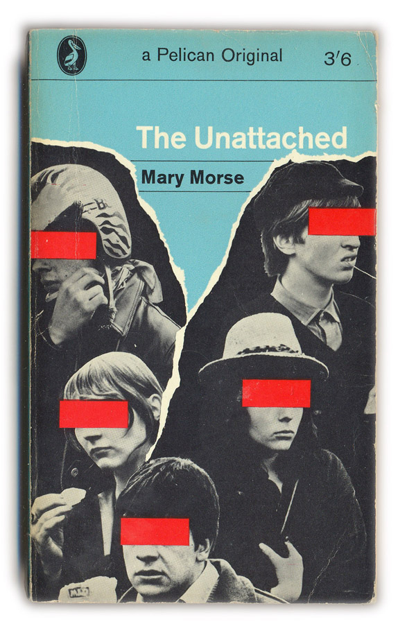 1965 The Unattached - Mary Morse (1).jpg