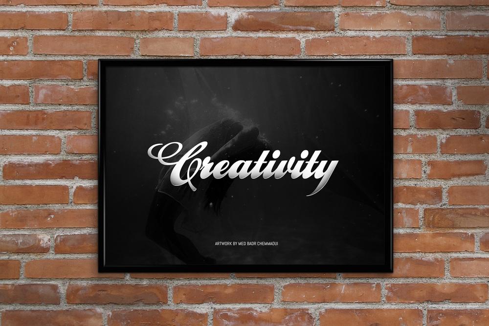Horizontal-Flyer-Poster-Frame-Mockup2.jpg