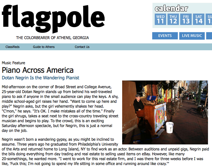 flagpole-article