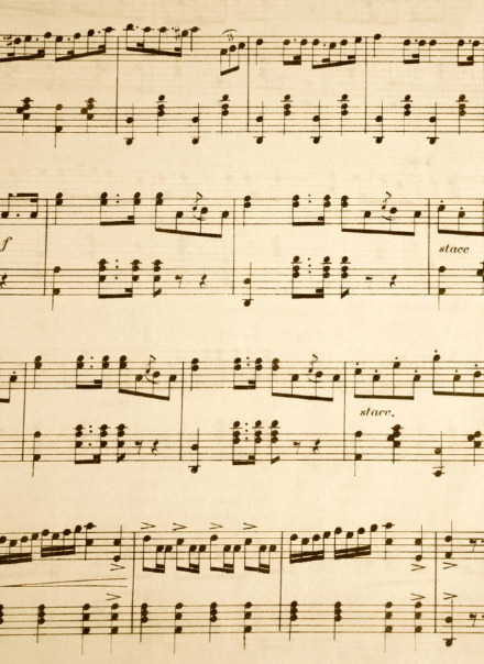 close-up-of-notes-on-an-old-music-sheet-9c6a6.jpg