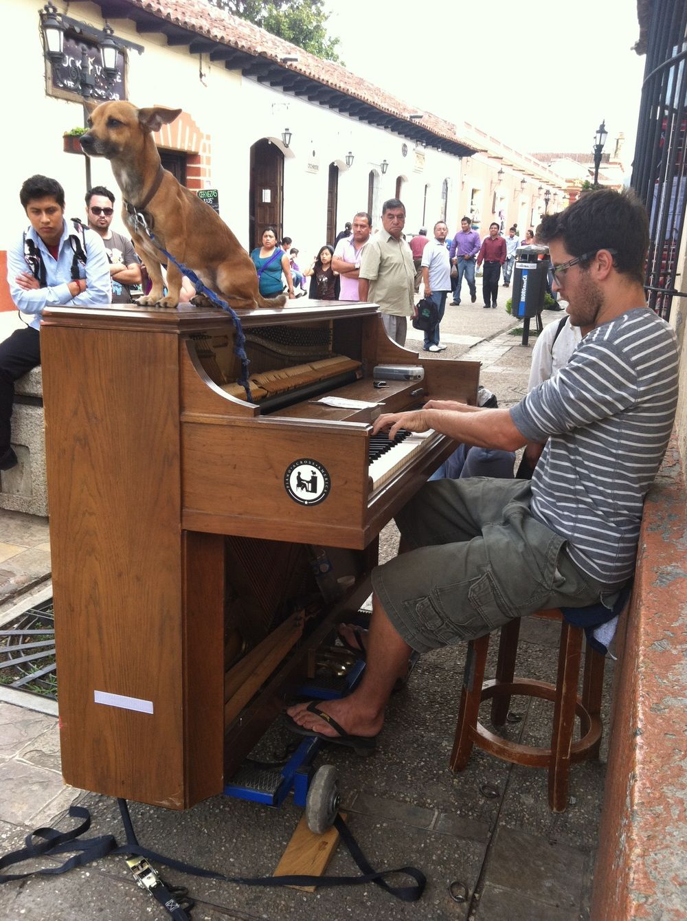 Piano San Cristobal copy.JPG