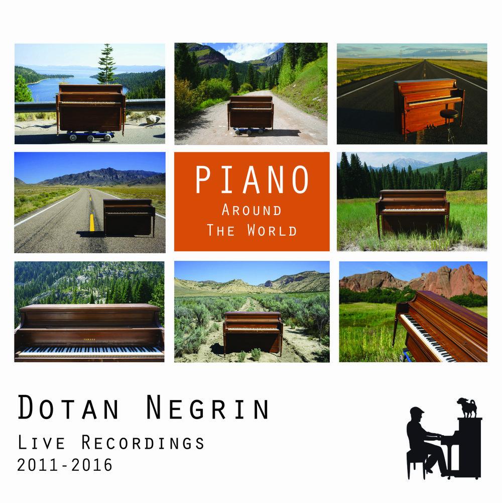 Album Art-01 2.jpg