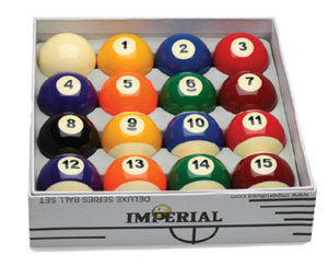 Accessories America Billiards Pool Tables Game Tables Services