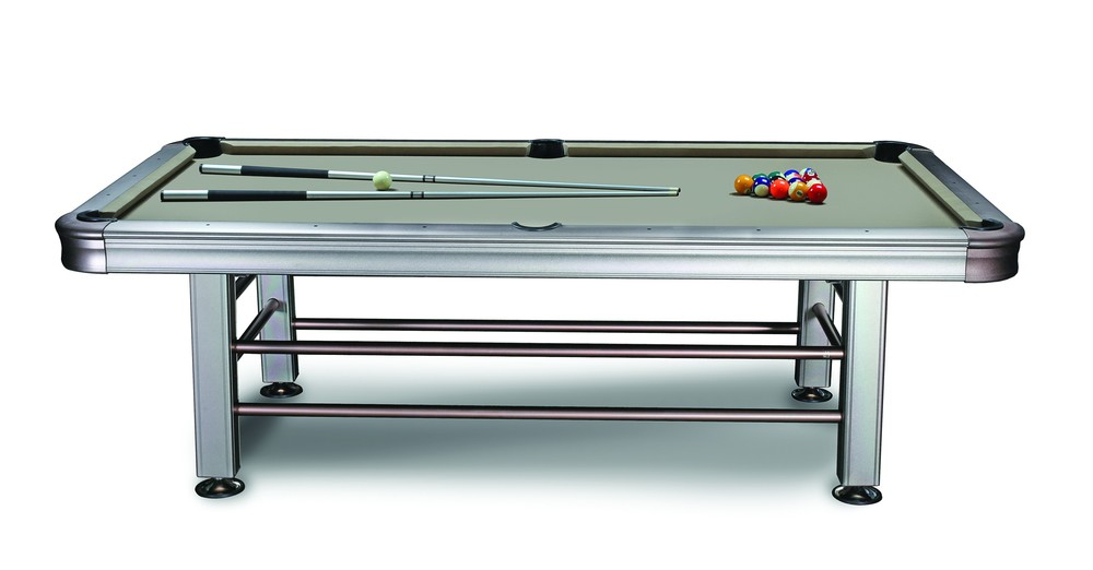 For More Information About Any Of Our Imperial Tables, Please Call Us At  954 972 8857 And Speak With One Of Our Pool Table Experts.