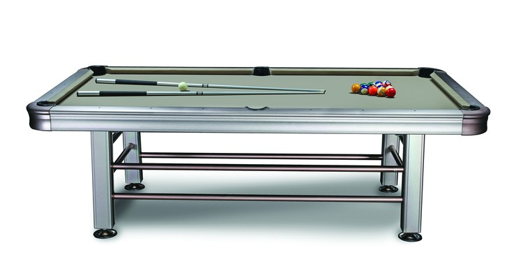 Imperial Pool Tables America Billiards Pool Tables Game Tables - Imperial shadow pool table