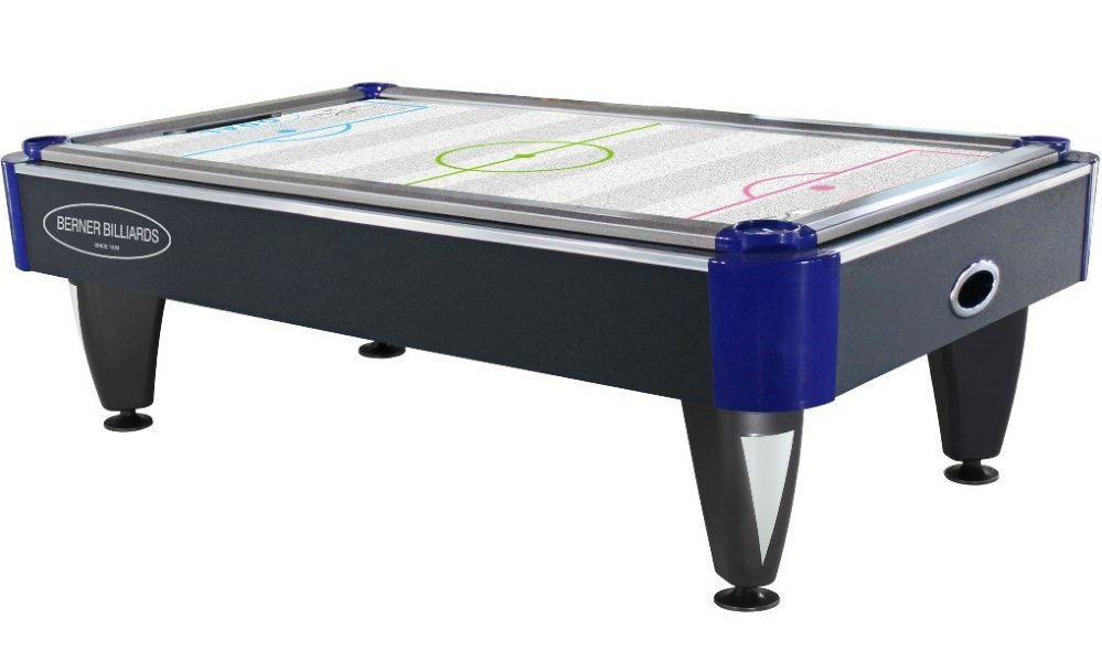 7.5 foot Cyclone Air Hockey