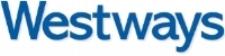 ca-westways-logo-430x110.jpg