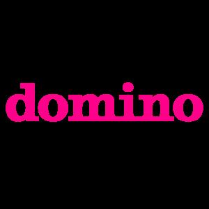 Domino+Magazine+Logo.png