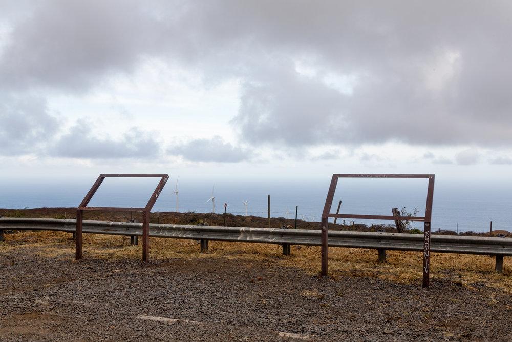 'Ulupalakua, Maui