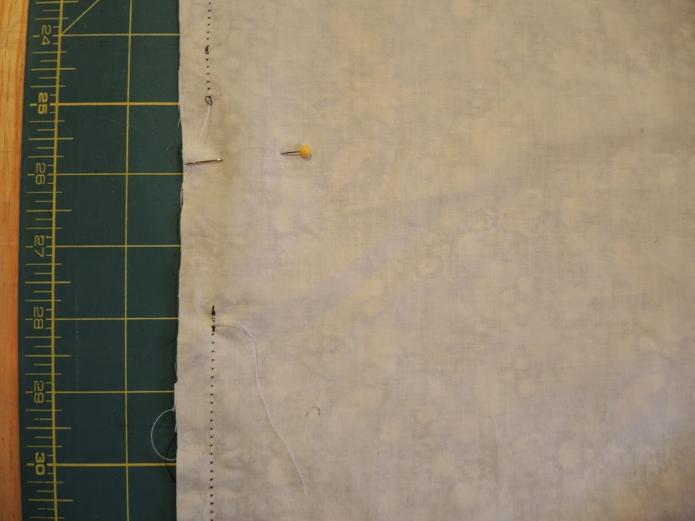Reversible+Napkin+Tutorial6.jpg