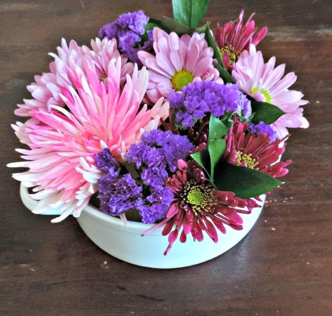 FloralArrangement-2.jpg