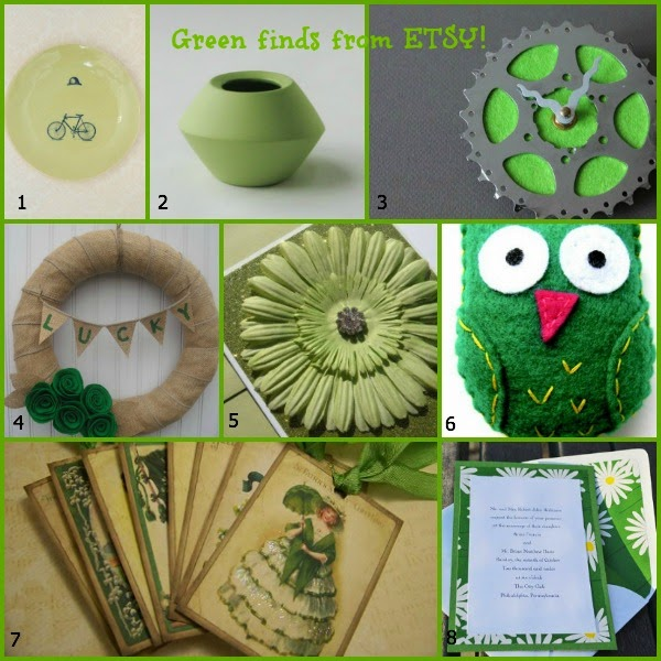 GreenFindsFromETSY.jpg