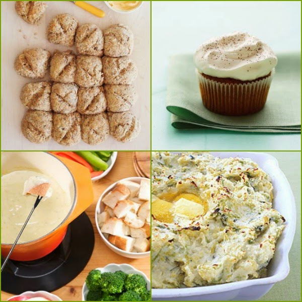 Food-Collage.jpg