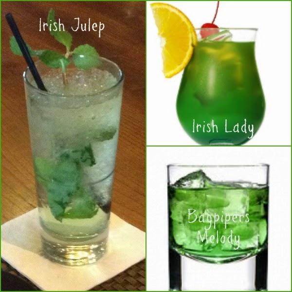 Cocktails-collage.jpg