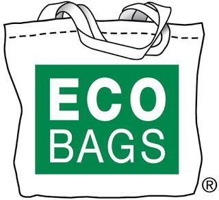ECOBAGS+logo.jpg
