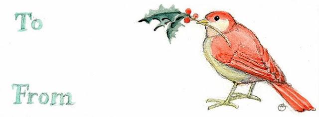 Bird+Holly+w.jpg