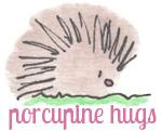porcupine_hugs_logo_layers_small.jpg