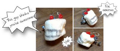 marshmallow_robotcaption.jpg