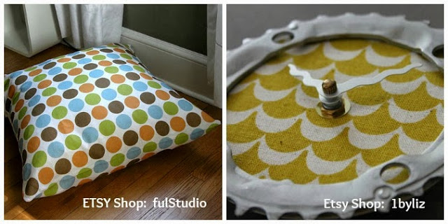 ETSY+-+Pattern+Play.jpg
