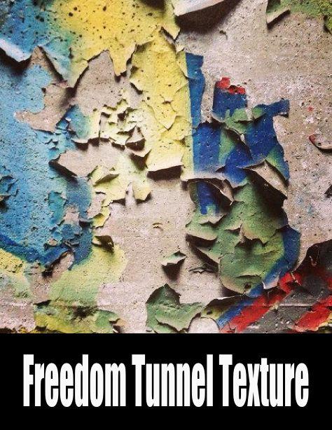angelikijacksonastrodubjune2013acraftylife--freedomtunneltexturedd1.jpg
