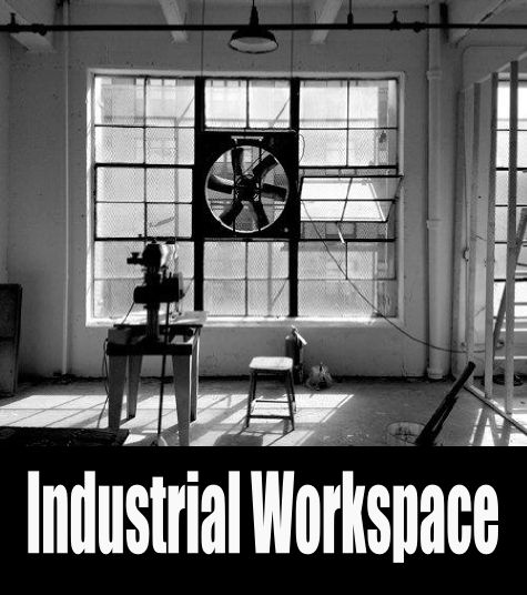 angelikijacksonastrodubjune2013acraftylife--industrialworkspacedd1.jpg