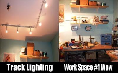 melissanewstudiopictures6ofthemithtitlestracklightgworkspace1dd1jpg.jpg