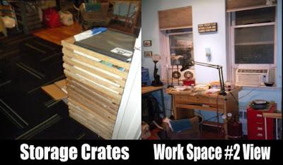 melissanewstudiopictures6ofthemithtitlescratesworkspace2dd1jpg.jpg