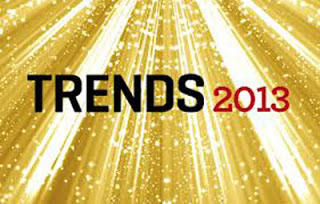 trends-2.jpg
