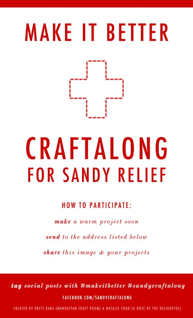 Make-It-Better-Hurricane-Sandy-Relief-Craftalong-Brett-Bara-Natalie-Soud-621x1024.jpg