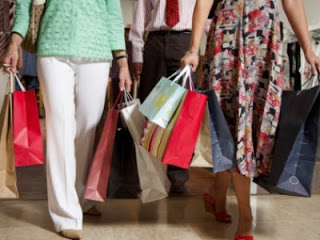 people-shopping-e1312821493922.jpeg