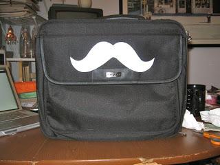bag_mustache.jpg