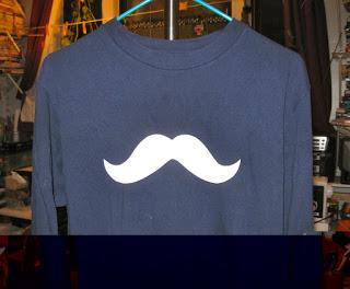 shirt_mustache.jpg
