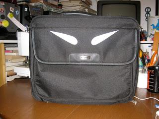 bag_eyebrows2.jpg