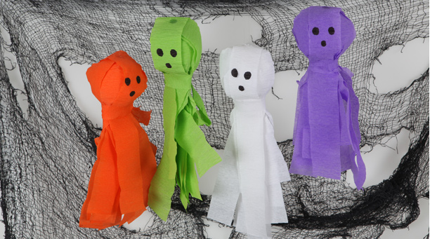 crepe-paper-ghosts_612.jpeg