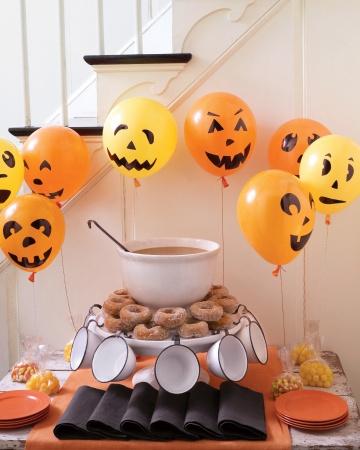 msd104470_hal09_pumpkinfaces_vert.jpeg