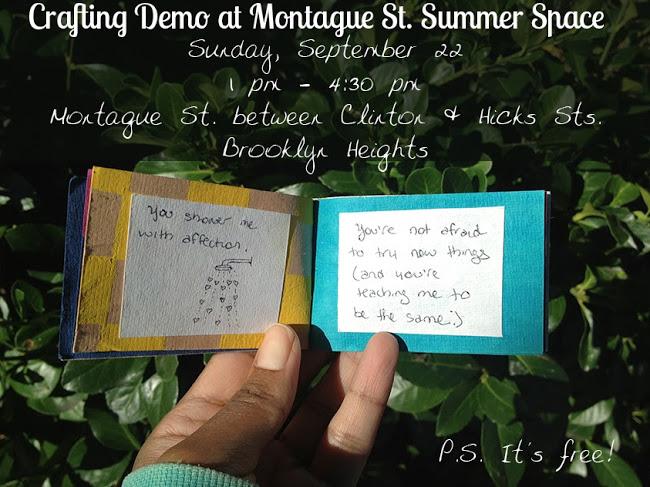 montague-street-summer-space-fb.jpg
