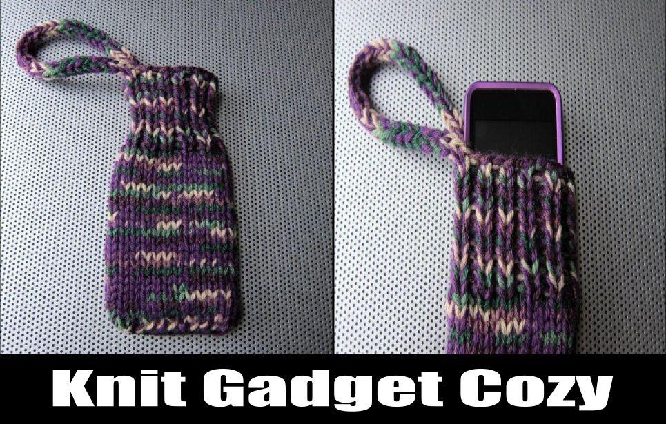 bshorrhandmadepix1-20-13--acraftylifejan2013--knitgadgetcozy2dd3.jpg