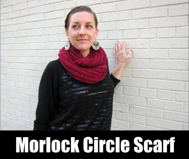 bshorrhandmadepix1-20-13--acraftylifejan2013--morlockcirclescarf2dd3.jpg