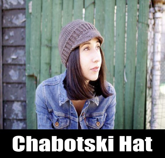bshorrhandmadepix1-20-13--acraftylifejan2013--chabotskihatdd1.jpg