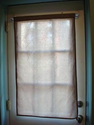Cafe+curtain+back+door.jpg
